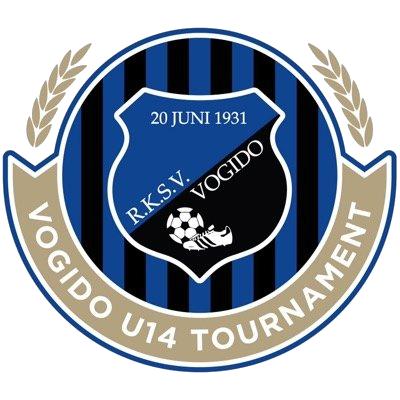 VOGIDO Tournaments geannuleerd